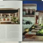 Projeto: Saback e Munhoz