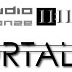 PORTAL - Realidade Virtual