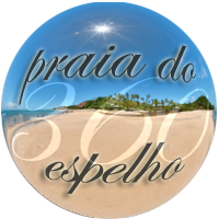 Clique para Visitar a Praia do Espelho em 360 Graus
